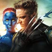 """Cinebreak: """"X-Men: Dias de um Futuro Esquecido"""" é a maior estreia da semana"""