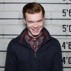 """Em """"Gotham"""": na 3ª temporada, Jerome aparece em teaser de novo episódio! Confira"""