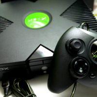 Atualização do Xbox One vai permitir uso de um HD externo para armazenar jogos