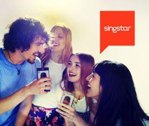 """""""SignStar"""" ganha um aplicativo que adapta seu smartphone para ser o microfone"""