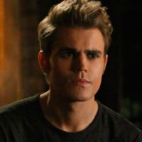 "Paul Wesley, de ""The Vampire Diaries"", fala sobre futuro incerto de Stefan e Caroline (Candice King)"