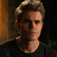 "Paul Wesley, de ""The Vampire Diaries"", fala sobre futuro incerto de Stefan e Caroline (Candice King)"
