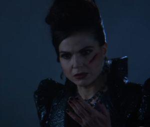 """Em """"Once Upon a Time"""": Rainha Má (Lana Parrilla) é desmascarada!"""