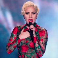 Lady Gaga e Bruno Mars lançam clipes oficiais do Victoria's Secret Fashion Show!
