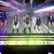 Fifth Harmony com novo álbum? Girlband confirma lançamento para 2017!