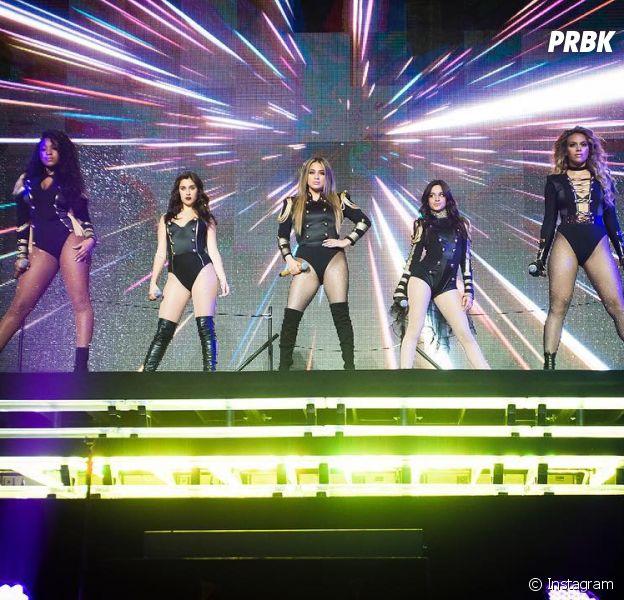 Fifth Harmony com novo CD? Girlband fala sobre terceiro álbum em estúdio!