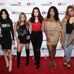 Fifth Harmony e as 5 vezes que a banda causou na internet em 2016!