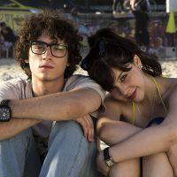 """""""American Pie"""" brasileiro, """"O Último Virgem"""" tem filmagens finalizadas"""