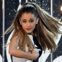Ariana Grande: aprenda 5 curiosidades sobre a cantora teen do momento