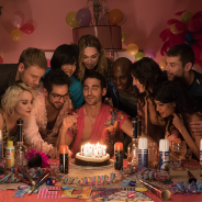 """De """"Sense8"""": especial de Natal é liberado pela Netflix e fãs comemoram no Twitter!"""