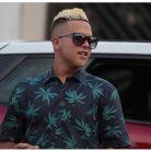 """MC G15 e o funk """"Deu Onda"""": Anitta e a internet estão viciadas no novo hit do verão! Confira"""