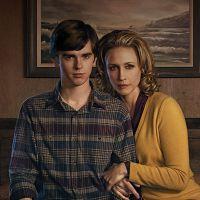 """Em """"Bates Motel"""", série retrata adolescência do famoso assassino de """"Psicose"""""""