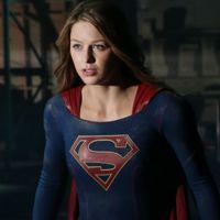 """Em """"Supergirl"""": na 2ª temporada, vilões favoritos retornam em 2017, segundo produtora"""