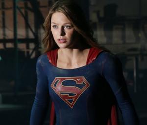 """Em """"Supergirl"""", Kara (Melissa Benoist) volta a enfrentar dois vilões amados pelos espectadores! Veja quem são"""
