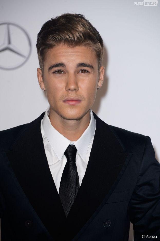 """Justin Bieber revela nova turnê para 2015: """"Estarei de volta"""""""