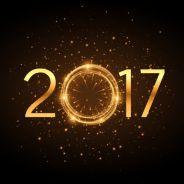 QueEm2017 alcança 1º lugar nos Trending Topics do Twitter e mostra desejos incríveis! Confira