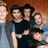 One Direction com música nova? Zayn Malik, Niall Horan e os outros vão lançar singles solo em 2017!