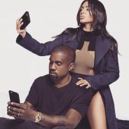 "Meme ""Luiza Tá Atenta?"" viraliza no Twitter e fãs da família Kardashian piram nas redes sociais"