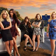 "Final ""Pretty Little Liars"": na 7ª temporada, novo trailer com cenas inéditas é divulgado na web!"