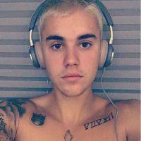 Justin Bieber ignora pergunta sobre Selena Gomez e The Weeknd e causa climão!