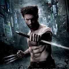 """De """"Logan"""": com Hugh Jackman, novas imagens do filme são divulgadas!"""