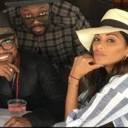 Black Eyed Peas sem Fergie? Nicole Scherzinger, ex-Pussycat Dolls, pode entrar na banda e fãs surtam