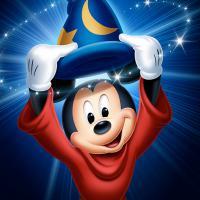 Disney completa 90 anos! Veja 9 coisas bizarras que você não sabe sobre o mundo da fantasia