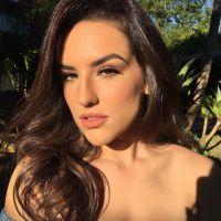 """Kéfera Buchmann em """"Malhação""""? Assessoria da Globo nega participação da youtuber!"""