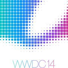 """Na """"WWDC"""", desenvolvedores da Apple anunciam o iOS 8, OS X e muito mais"""