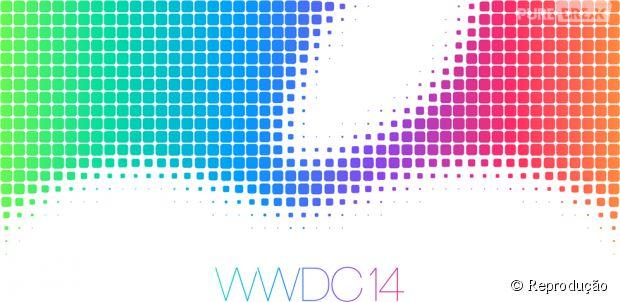 WWDC 2014 traz novidades para quem possui produtos Apple