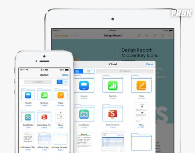 iOS 8 é apresentado na WWDC 2014 e vem cheio de novidades