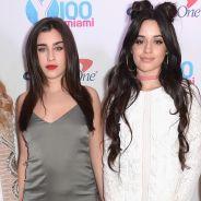 Lauren Jauregui, do Fifth Harmony, dá unfollow em Camilla Cabello no Instagram e fãs enlouquecem!