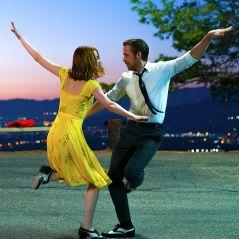 """De """"La La Land"""": Com Emma Stone e Ryan Gosling, vídeo mostra todas as referências do filme!"""