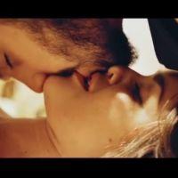"""Luan Santana faz pegação em novo teaser de """"Acordando o Prédio"""", seu próximo clipe!"""