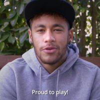 Youtube lança campanha #JogueComOrgulho para celebrar igualdade nos esportes
