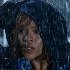 """Rihanna em """"Bates Motel"""": cantora aparece pela 1ª vez na pele de personagem clássica!"""