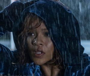 """Em """"Bates Motel"""": Rihanna aparece em novo trailer!"""