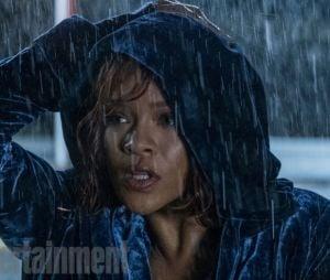 """Em """"Bates Motel"""": Rihanna aparece pela 1ª vez na série!"""