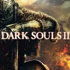 """Acabou a graça: é possível zerar """"Dark Souls 2"""" em alguns minutos"""