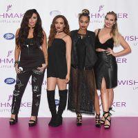 """Little Mix comenta saída de Camila Cabello do Fifth Harmony: """"Ainda serão quatro cantoras incríveis"""""""