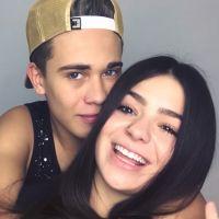 Viih Tube e Luis Mariz: 5 vídeos que fazem todo mundo sentir saudade do namoro deles!
