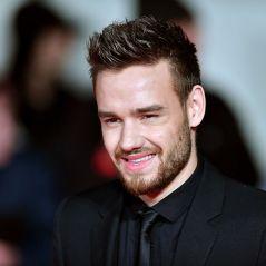 Liam Payne, do One Direction, em parceria com Drake? Músicos aparecem juntos em foto e fãs especulam