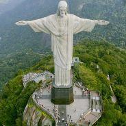 Rio de Janeiro: 8 lugares incríveis para visitar com pouco dinheiro e bombar no Instagram!