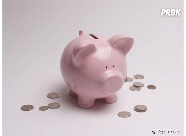 Quem gosta de projetos socias vai se interessar pelo curso de Economia Doméstica