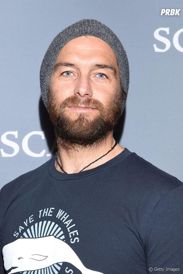 10 atores que podem substituir Hugh Jackman como Wolverine