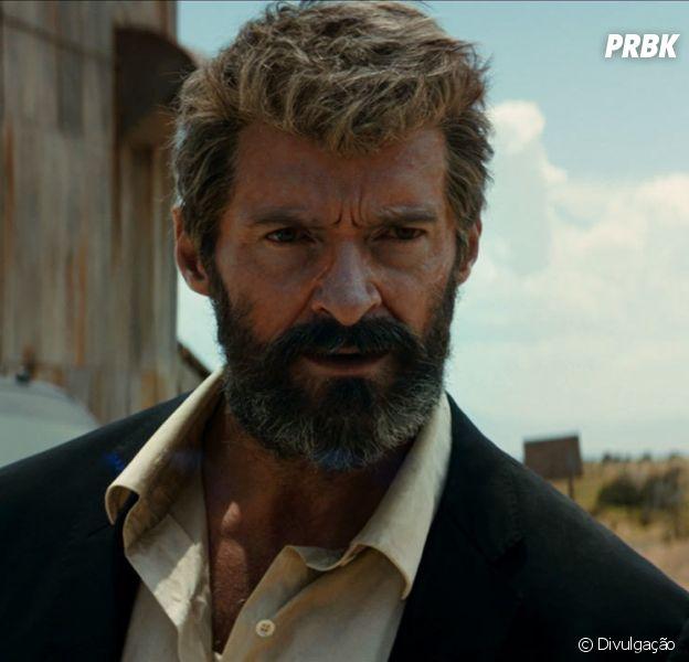 Depois Hugh Jackman, veja quem poderia interpretar o Wolverine nos cinemas!