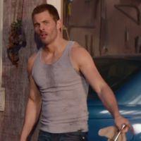 """Veja primeiro trailer da adaptação de """"O Melhor de Mim"""", de Nicholas Sparks"""