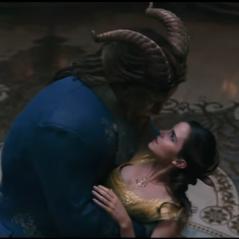 """De """"A Bela e a Fera"""": Ariana Grande e John Legend aparecem em clipe emocionante!"""