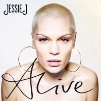 """HitBreak: Jessie J estreia com """"Alive"""" entre os lançamentos da semana"""