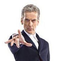 """Turnê da 8ª temporada de """"Doctor Who"""" divulga data no Brasil"""
